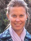 Isabel Grimm-Stadelmann